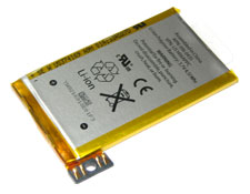Cheap iPhone 3GS Battery UK