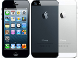 iphone_5_SCREEN_repair