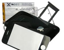 iphone3gs_refurbish_service_BLACK