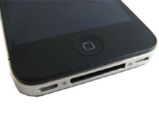 iphone_4_home_button_repair